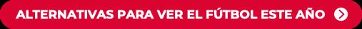 Alternativas para ver el fútbol en Vodafone